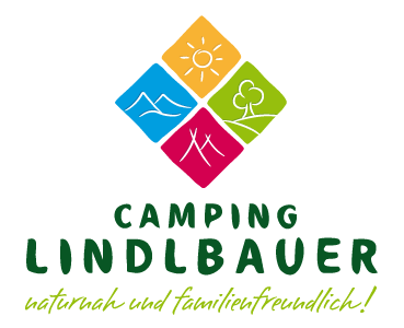 CAMPING LINDLBAUER INZELL